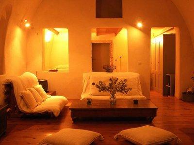 Hotel VIP Suites 9881//.jpg