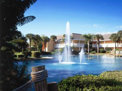 Hotel Wyndham Orlando Resort 9881//.jpg