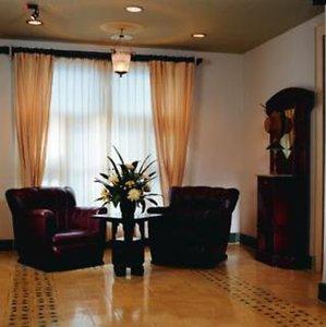 Hotel Tugu Malang 9881/22393/101547.jpg