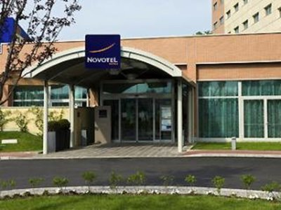 Hotel Novotel Bologna Fiera 9881//.jpg