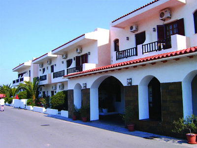 Hotel Galini 9881//.jpg