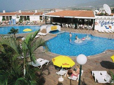 Hotel Malibu Park 9881//.jpg