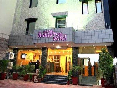 Hotel Kingston Park 9881//.jpg