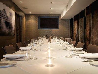 Gambaro Hotel Brisbane Angebot aufrufen