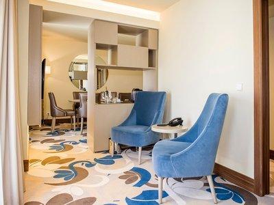Skyna Hotel Lisboa