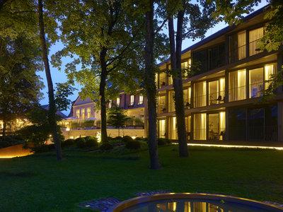 La Maison Hotel Saarlouis Angebot aufrufen