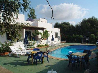 Hotel Don Felipe 9881//.jpg