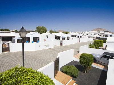 Hotel Villas San Blas 9881//.jpg
