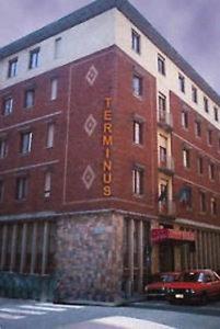 Hotel Terminus Plaza 9881//.jpg