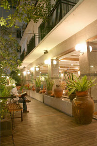Hotel Trang Hotel Bangkok 9881//.jpg