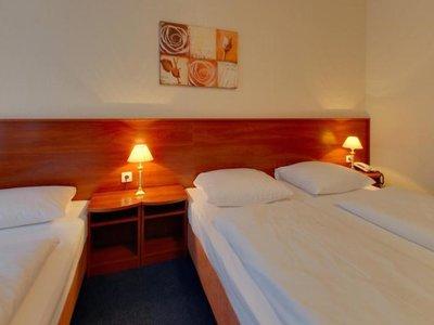 Hotel Terminus 9881//.jpg