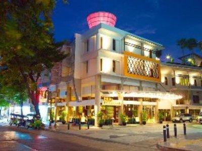Hotel Triple Two Silom 9881//.jpg