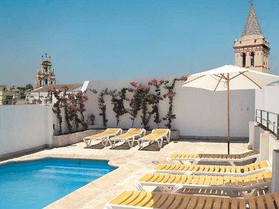 Hotel San Gil 9881//.jpg