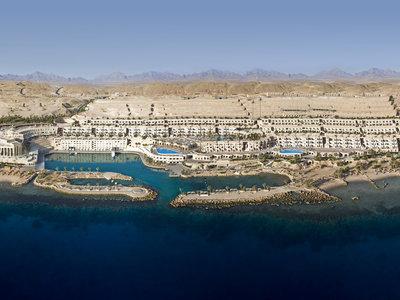 Hotel Citadel Azur Resort 9881//.jpg