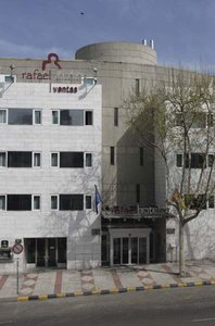 Hotel Rafaelhoteles Ventas 9881//.jpg