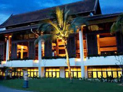 Hotel The Saujana Hotel Kuala Lumpur 9881//.jpg
