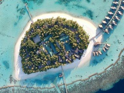 Hotel Vakarufalhi Island Resort 9881//.jpg