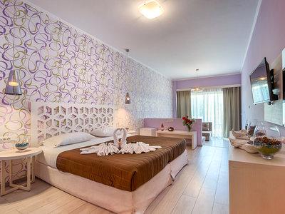 Hotel Filerimos Village 9881//.jpg