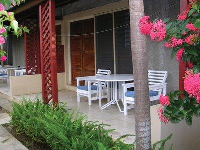 Hotel White Sands 9881//.jpg