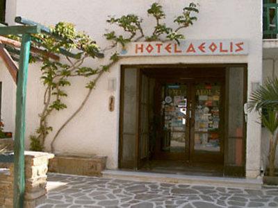 Hotel Aeolis 9881//.jpg