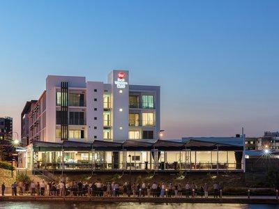 Best Western Plus Lake Kawana Hotel Angebot aufrufen
