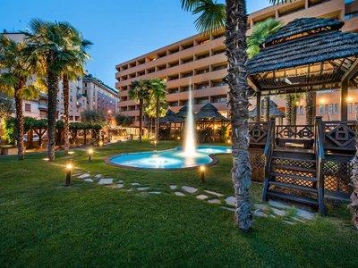 Hotel Royal Hotel Carlton 9881//.jpg