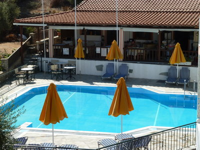 Hotel Sunwaves 9881//.jpg