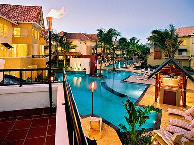 The Lakes Cairns Resort Angebot aufrufen