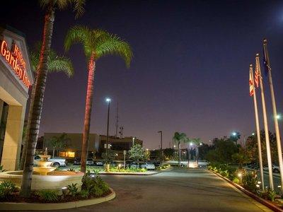 Hotel Hilton Garden Inn Montebello 9881//.jpg