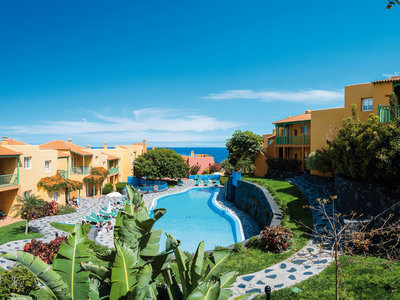 Hotel La Caleta 9881//.jpg