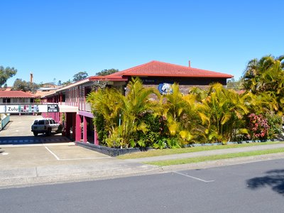 Hotel Best Western Zebra Motel 9881//.jpg