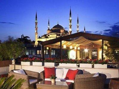 Hotel Sari Konak 9881//.jpg