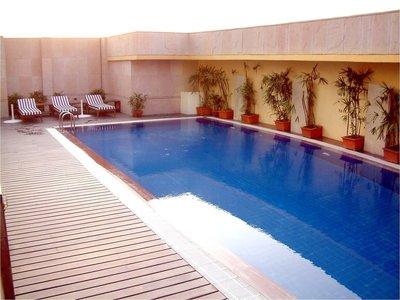 Hotel Fortune Select Global 9881//.jpg