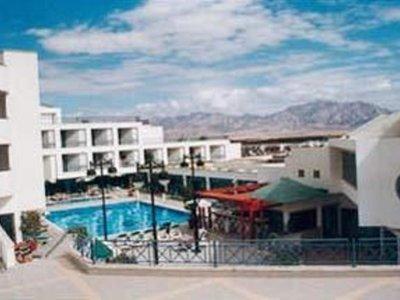 Hotel C Hotel Eilat 9881//.jpg