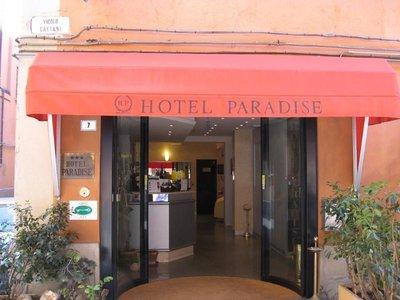 Hotel Paradise 9881//.jpg
