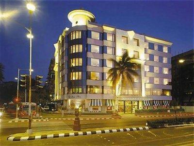 Hotel Marine Plaza 9881//.jpg