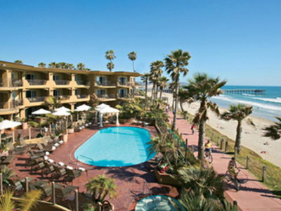 Hotel Pacific Terrace Hotel 9881//.jpg