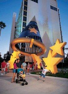 Hotel Disneyland Hotel 9881//.jpg