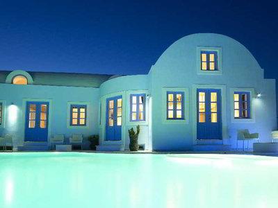 Hotel Kallisto 9881//.jpg
