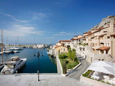 Falisia A Luxury Collection Resort Angebot aufrufen