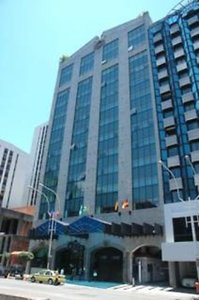 Hotel Merlin Copacabana 9881//.jpg