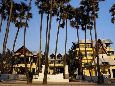 Hotel Woraburi Phuket 9881//.jpg