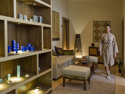 Hotel Crowne Plaza Dubai 9881//.jpg