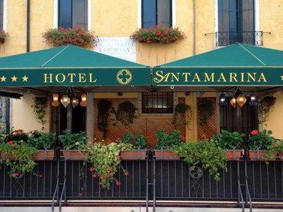 Hotel Santa Marina 9881//.jpg