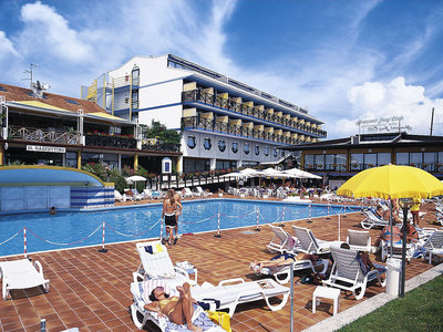 Hotel Marina Uno 9881//.jpg