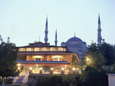 Hotel Sultanahmet Palace 9881//.jpg