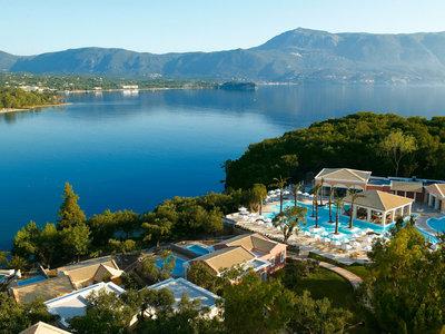 Hotel Grecotel Eva Palace 9881//.jpg