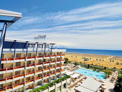 Hotel Bibione Palace 9881//.jpg
