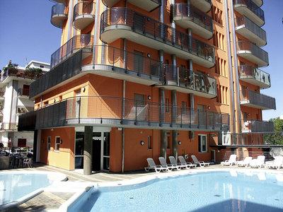 Hotel Sheila 9881//.jpg