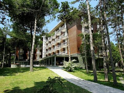 Hotel Meridianus 9881//.jpg
